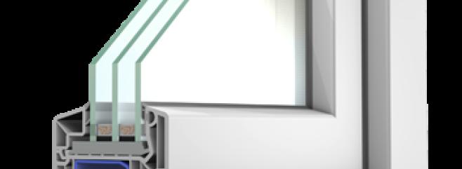 fenster t ren roland pfeiffer kunststoff fenster. Black Bedroom Furniture Sets. Home Design Ideas